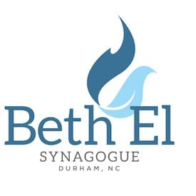 Beth El Synagogue, Durham Human Relations Commission, Israel, Durham City Council