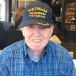 Joel Freelander, Veterans Day, Voice4Israel
